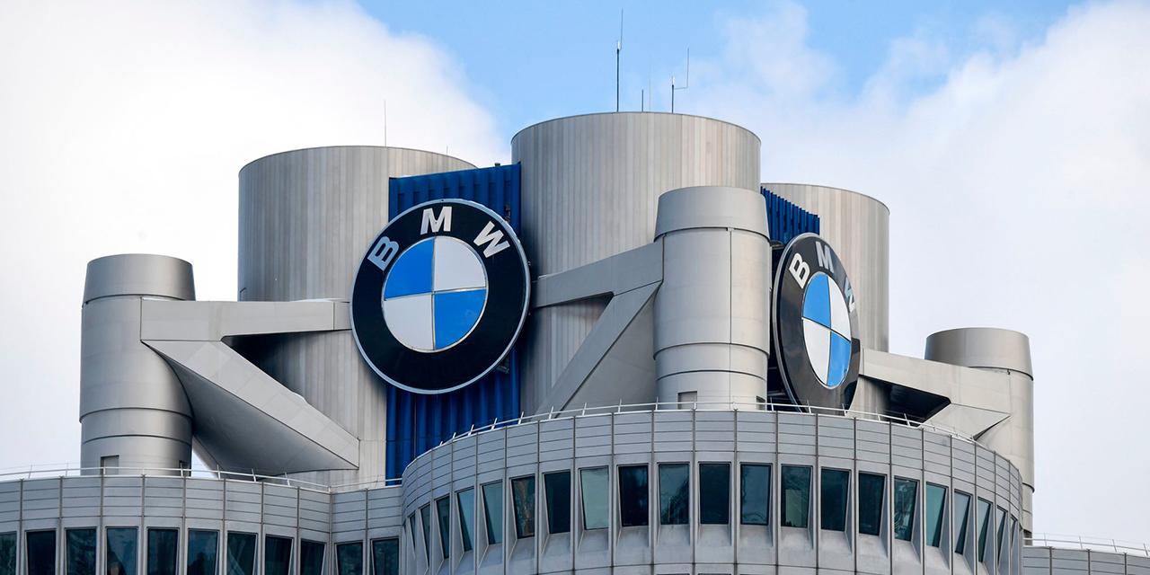 BMW レンタカー ラインナップ